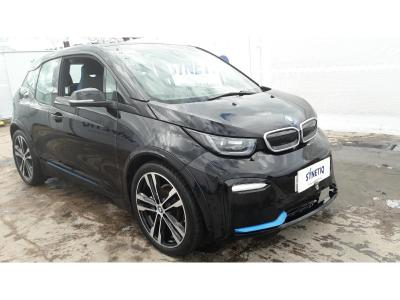 Image of 2019 BMW I3 I3S ELECTRIC AUTOMATIC 5 DOOR HATCHBACK